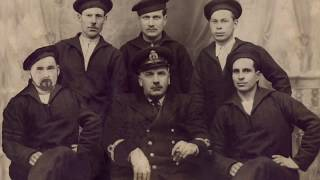 Teribila Poveste A Submarinelor Romanesti (Teorii Incredibile)