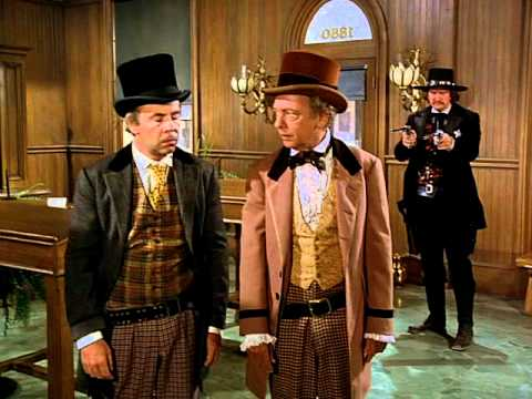 Image result for apple dumpling gang rides again