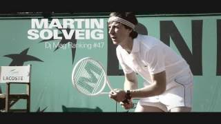 Download Martin Solveig & Dragonette - Hello (Official Short Video Version HD) Mp3 and Videos