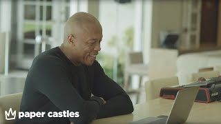 Beats by Dre Presents: Dr.Dre & Anthony Joshua