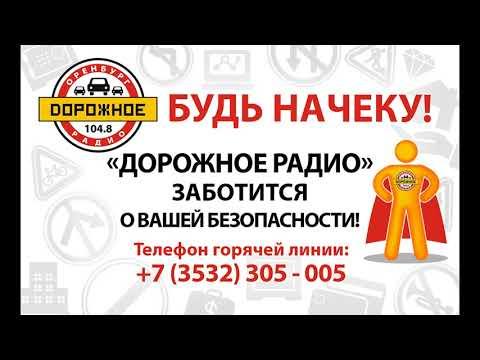Выпуск 24-2019. Последствия неуплаты налогов ЧАСТЬ 1
