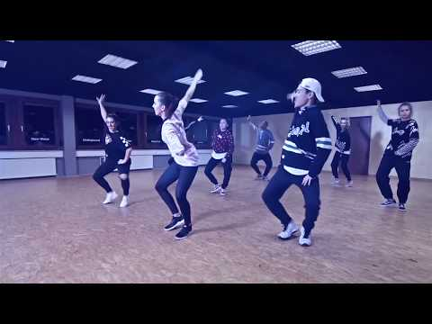"JASON DERULO  - ""TIP TOE"" Feat. French Montana 