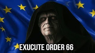 Execute Order Article 13