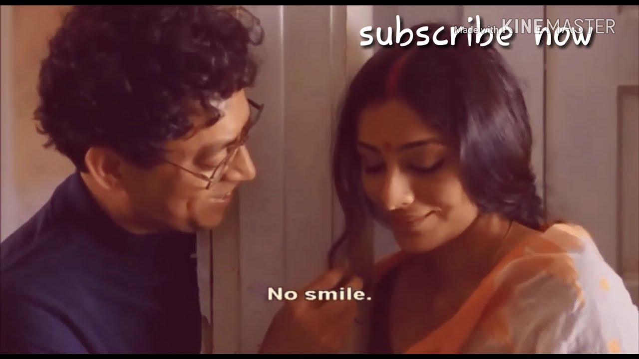 indain sex movie com