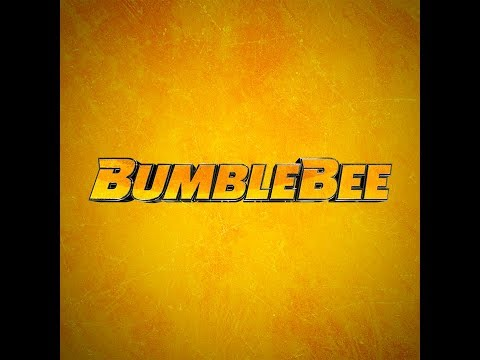 Bumblebee | Trailer 1 | Paramount Pictures International