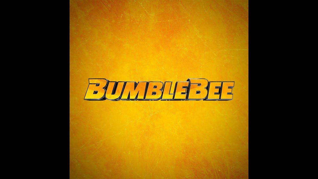Bumblebee | Trailer 1 | Paramount Pictures International