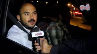 أخبار اليوم | محمود العسيلي ينعي الراحل