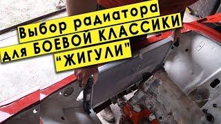 видео Вентиляторы в Regiontehsnab.ru