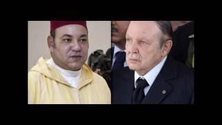 هذا ما قاله الرئيس الجزائري عبد العزيز بوتفليقة للملك محمد السادس بمناسبة شهر رمضان