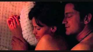 Somebody to Love Me - Kellie Pickler (PS I Love You)