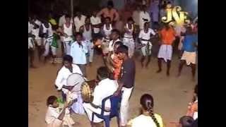 Sri Brahmamgari Songs-Sri Eswaramma Vaibhavam-Lali Sri Gurudeva