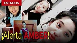 Desaparecen cuatro jovencitas en Acuña; ya son buscadas