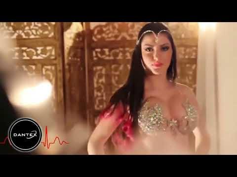 Arabeasca Super Belly 2017 Club Remake Dantex