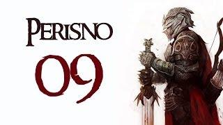 Perisno 0.5 (Warband Mod) - Part 9