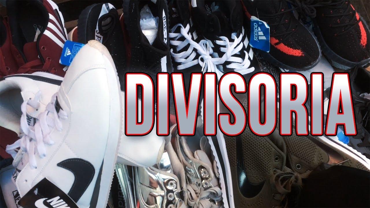 Divisoria Mercato 6 Dollari Chinatown Yeezys, Nike, Adidas Chinatown Dollari Manila e95259