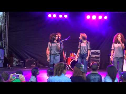17 19 24 Sing for me 1e editie After Summer Vibes Rotterdam 2014 za 27 09 14 SD 02 017