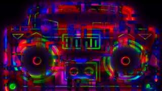 DF Tram - Lovers Radio (Full EP) [Visuals]