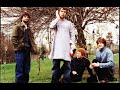 watch he video of The Beta Band - Push It Out (Black Session, 15/11/1999)