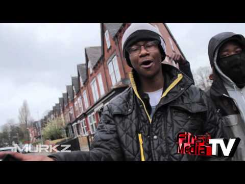 Jambo, Murkz, D9 | -S3 EP 13- [Heat Sessions] | First Media TV