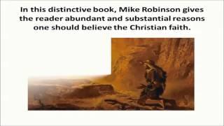 God's Not Dead book Video Trailer