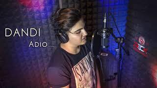 DANDI - Adio... (Official Single)
