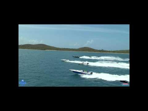 Fajardo Offshore 2012 HD