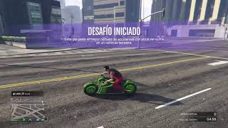 Grand theft auto 5 onlne Chinoplay_1 PS4   -1-2-3-4-5-6-7-8-jajajajajajajajajajajajajajajajajaja