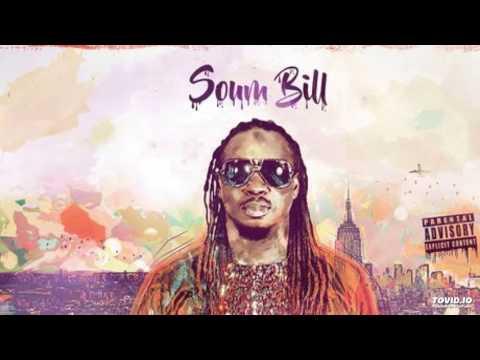 Soum Bill — Ne Samenfou