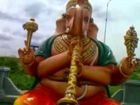 Kanipakam special video