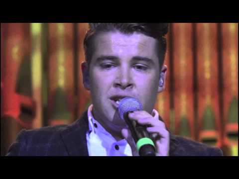 Joe McElderry - Unbreak My Heart - Movies & Musicals - Aberdeen