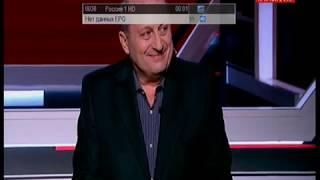 Переключение каналов Видикон-Рязань (18-19.09.2018)