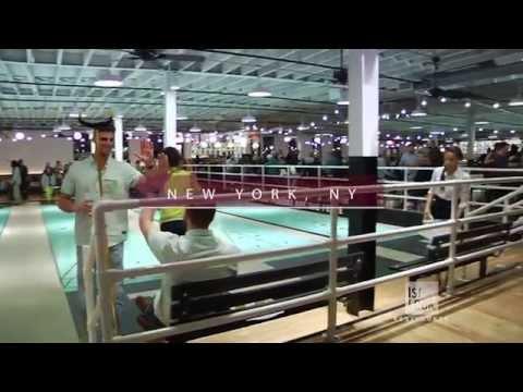 Shuffle on Down To Royal Palm Shuffleboard Club