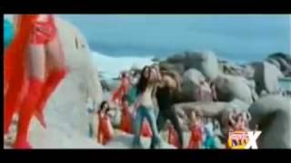 Welcome Indian Song New Ucah Lmba Qad 2008 Original Track
