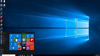 How to Speed up Windows 10 - Free and Easy