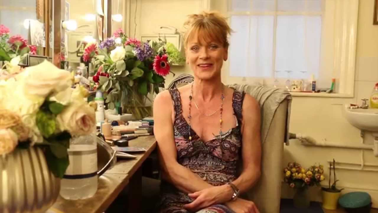 samantha bond imdb