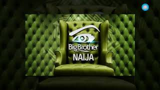 Big Brother Naija returns