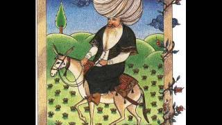 جوان صفدي - مين بدو  يركبنا - Jowan Safadi