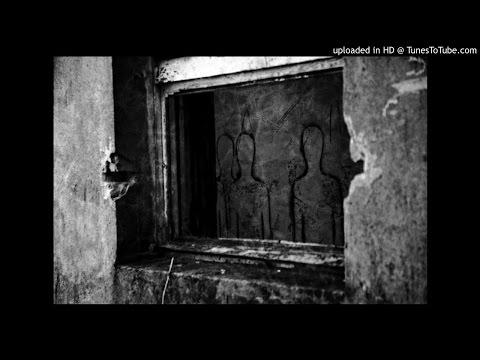 3Teeth - Degrade (Randolph & Mortimer Remix)