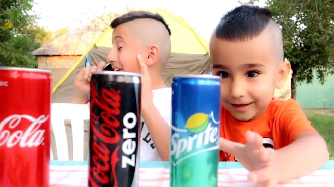 طفل مضحك هجوم العملاق سندريلا SHOE أطفال ملعب داخلي عائلة متعة اللعب منطقة أطفال أغاني الطفل