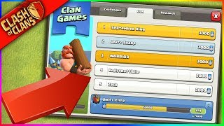 YOU KNOW YOUR CLAN IS AMAZING WHEN...