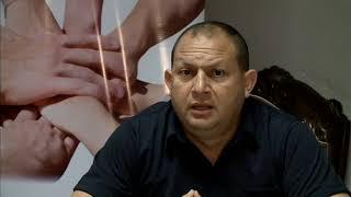 Video Sindicato del Banco de Costa Rica afirma que la entidad financiera se mantiene solida download MP3, 3GP, MP4, WEBM, AVI, FLV Juni 2018