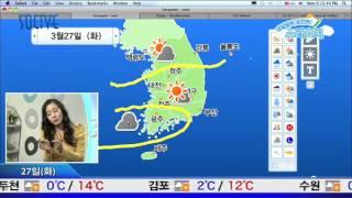 SOLiVE KOREA 2012-03-26