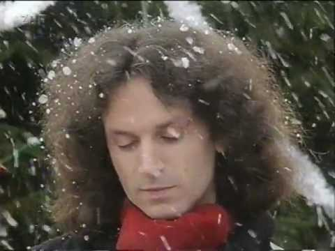 Duo Balance - Winter heut hab ich dich tanzen gesehn (von Knut Kiesewetter)