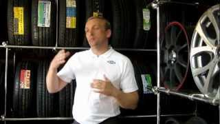 Мытищинская ярмарка подвела итоги продаж летних шин(, 2012-05-11T09:05:30.000Z)