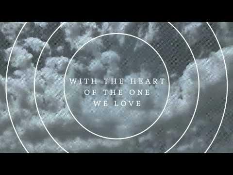 Atmospheres (Lyric Video) - Justin Jarvis - Jesus Culture Music