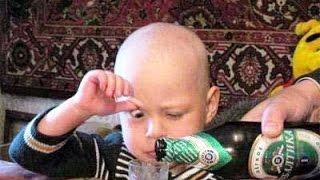Лечение алкоголизма в украине брянске(АЛКОБАРЬЕР – скажи «НЕТ» алкозависимости! Подробнее СМОТРИ по ссылке - http://bit.ly/1M7S4S9 Устраняет тягу к алког..., 2015-10-11T06:55:52.000Z)