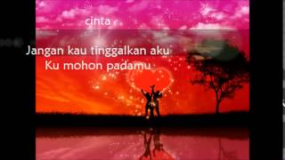 Maafkan Aku - Ir Radzi (OST TEMAN LELAKI UPAHAN) Mp3