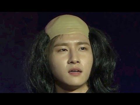 IM CHANGKYUN THE LITTLE SHIT PT.7 - YouTube Im Watch