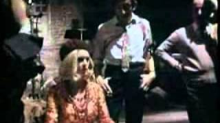 Serge Gainsbourg Bonnie & Clyde