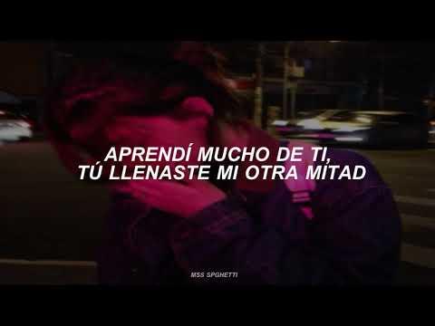 IKON // LOVE SCENARIO; Sub Español